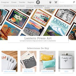 Zazzle | Custom T-Shirts, Posters, Art and more...