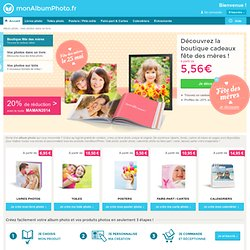 Sites De Ventes Pearltrees