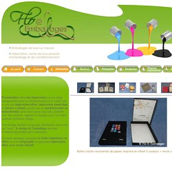 emballage carton impression, boite imprimée, boite personnalisée, emballage imprimé, emballage personnalisé, impression boite, impression emballage, boite avec dorure