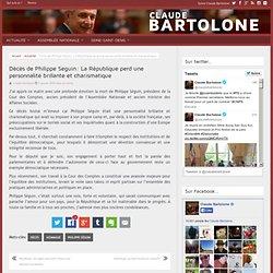 Blog Bartolone
