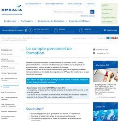 Dispositifs p dagogie andragogie pearltrees - Grille salaire contrat de professionnalisation ...
