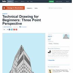 design.tutsplus