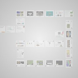 pp3Diso : plugin jQuery pour l'affichage et la gestion d'une carte en perspective isométrique