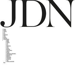 L'interface persuasive, pilier de l'efficacité d'un site Web, par François Verron (SQLI)