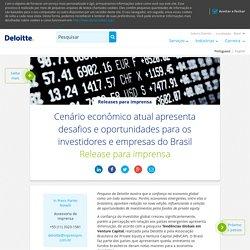 pesquisa Venture Capital