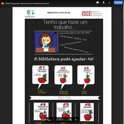 Guião de pesquisa e estrutura de um trabalho escolar.pdf