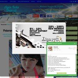 Petarung Adu Ayam Bonus Deposit 15%