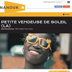 Petite Vendeuse de Soleil (La) - Nanouk