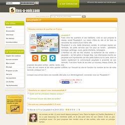 www.peuplade.fr