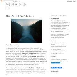billet tolkien music @ peur bleue
