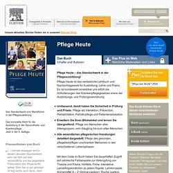 Das Plus im Web, Fach-News & Fach-Artikel aus dem Elsevier Fachverlag für Medizin & Gesundheit