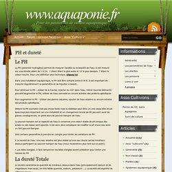 www.aquaponie.fr