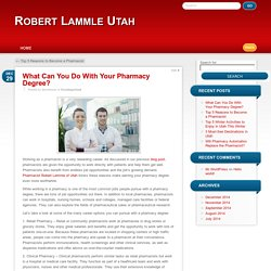 Robert Lammle UtahRobert Lammle Utah