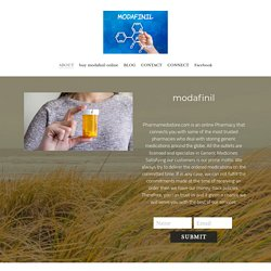 Pharmamedsstore's Site on Strikingly