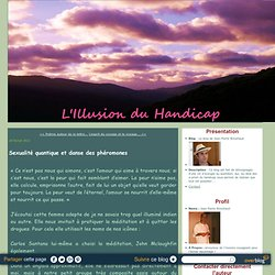 site rencontre handicap mental Avignon