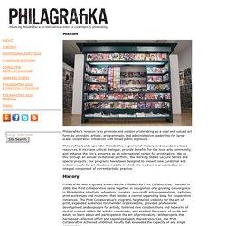 Philagrafika