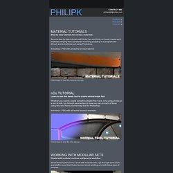 PHILIPK.NET