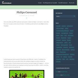 Philips Caroussel