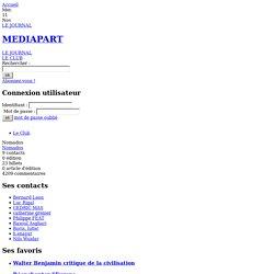 Mort du philosophe phénoménologue Marc Richir