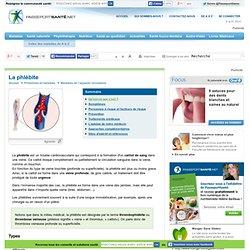 Lhôpital 71 flebologiya