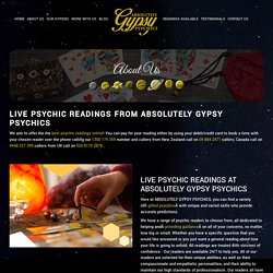 Phone psychics in Sydney,Phone psychics in Brisbane,Phone psychics in Perth