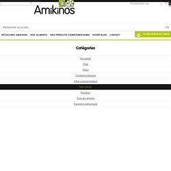 Le rapport phosphocalcique de l'alimentation pour chat et chien - Amikinos