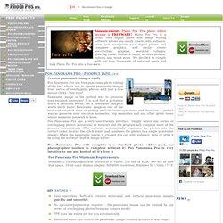Free Photo Editor, Free Image Editor, Photo Editing Software, Image Editing Software and Free Photo Tools