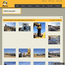 Photo Gallery Details