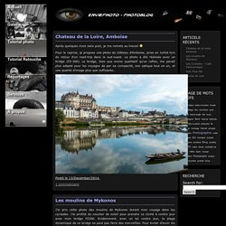 Blog Photo - Erwan » photographe-lille Archives - Blog Photo - Erwan