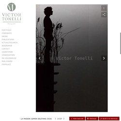 Victor Tonelli photographe de spectacle_drone_corporate_eure et loir