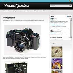 www.romaingiacalone.com/photographie/