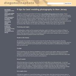 www.DiegoMolinaPhoto.com/