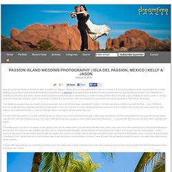 WEDDING PHOTOGRAPHY BLOG | Dreamtime Images » Ideas, pictures, tips, advice, photos