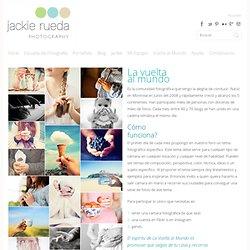 Jackie Rueda Photography, cursos de fotografía, Atelier, Fine art photography