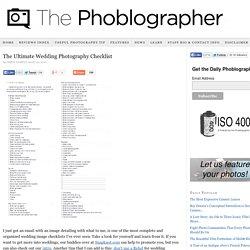 thephoblographer