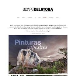 Los Cabos Landscape Photography
