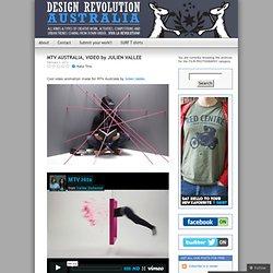 Design Revolution Australia