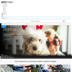 Getty Images | Stock Photography, Editorial Photos, Footage & Music