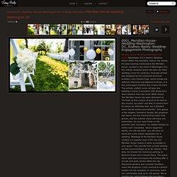 Meridian-House-wedding-Washington-DC