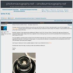 www.photomacrography.net