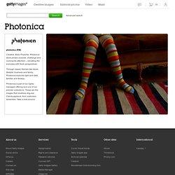 Photonica