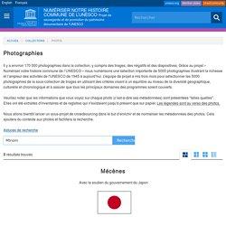 Unesco Photos