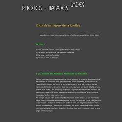 Photos-balades.com