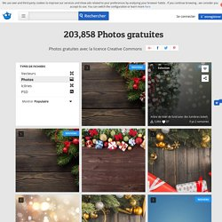 Photos Populaire - Plus de 1 million de photos gratuit