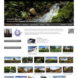 Photos panoramiques Vosges, Alsace, Lorraine - 360° plein écran
