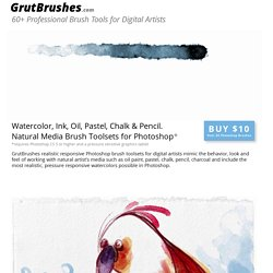 Photoshop-brushes-for-Digital-Artists