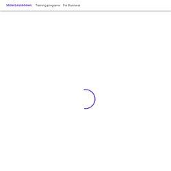 Débuter sur Adobe Photoshop !