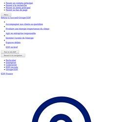 Le solaire photovoltaïque en chiffres