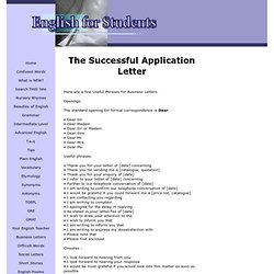 useful phrases when writing a dissertation abstract [2,3] the present paper examines how authors may write a good abstract when   with all levels of experience will find at least a few ideas that may be useful in  their  in most cases, the background can be framed in just 2–3 sentences, with.