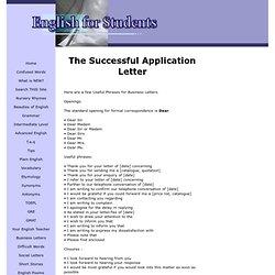 Online dissertation writing phrases